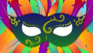 Masquerade Unmasked! @ The Goshen Theater | Goshen | Indiana | United States